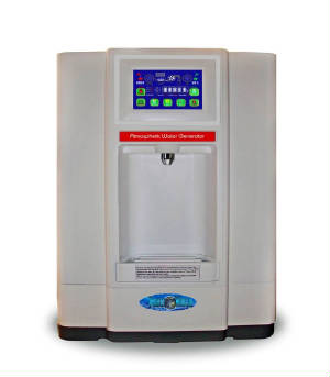 new counter top water generator ultra9 C.jpg